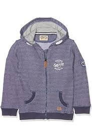 mothercare boys u0027 hoodies u0026 sweatshirts compare prices and buy online