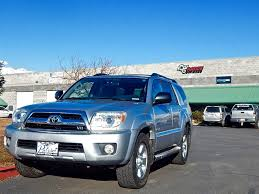 toyota 4runner lifted 2008 toyota 4runner u2014june 2016project update low range off road blog