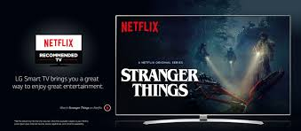 great netflix series netflix recommended tv sets smart u0026 4k tvs lg usa