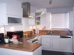 cuisine sol gris salle a manger tunis 6 indogate cuisine beige sol gris modern