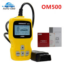 online buy wholesale obd2 toyota from china obd2 toyota