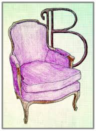 bergere home interiors kathryn chaplow branding mindsparkle mag overview next project