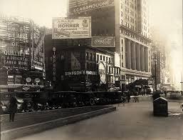 jm lexus salary 1920s hohner billboard in times square bigger than coke