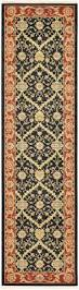 Ebay Antique Persian Rugs by Persian Heritage Style Rug Traditional Foor Rugs Oriental Carpet