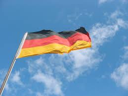 german flag blog politik clip art library