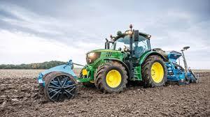 6110r 6r series euro spec utility tractors john deere australia