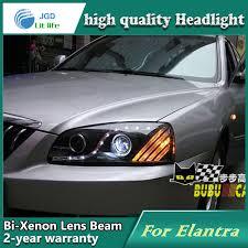 hyundai elantra 2005 headlight bulb hyundai elantra 2005 headlight bulb headlight bulb