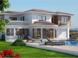 new home designs latest modern villas exterior designs cyprus
