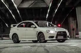 mitsubishi lancer evo 5 mitsubishi lancer evolution could arrive in six years automobile