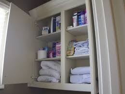Over The Toilet Storage Cabinets Over The Toilet Storage Cabinet Ikea Ideal Over The Toilet