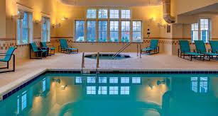Comfort Inn Chester Virginia Extended Stay Hotel In Chester Va Residence Inn
