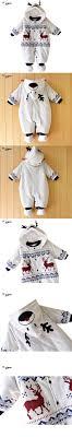 best 25 newborn winter clothes ideas on pinterest baby boy