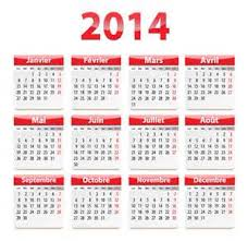2014 calendar template australia word best accounting degree to get