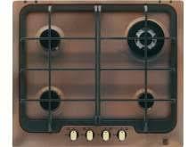 piano cottura rame piano cottura elettrodomestici a bari kijiji annunci di ebay