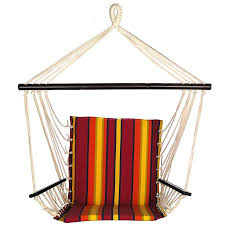 Bliss Hammock Stand Island Hammock Chairs Bliss Hammocks Hammock Town