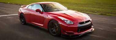 nissan gtr top gear nissan gtr drift limits performance