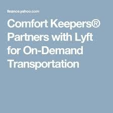Comfort Keepers Va Best 25 Comfort Keepers Ideas On Pinterest Depression Help