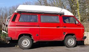 1970 volkswagen vanagon campervanculture com 2wd adventure camper decal campervanculture com