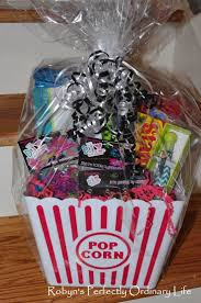 birthday baskets for best 25 gift baskets ideas on baskets for gifts