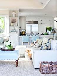 Ocean Themed Living Room Decorating Ideas by Beach Style Living Room Best Beach Themed Living Room Ideas On