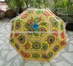 christmas fashion patio umbrella outdoor umbrella garden