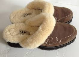 s ugg australia nubuck boots 83 best shoes images on shoes clogs and cowboy boot