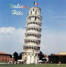 various italian hits cd at discogs