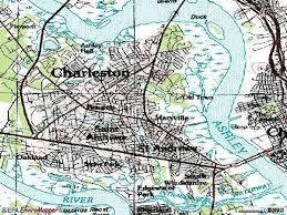 charleston sc zip code map 29407 zip code charleston south carolina profile homes