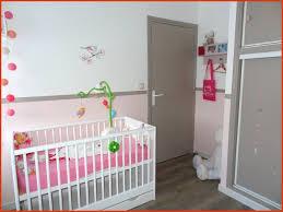 tapis chambre bébé fille tapis pour chambre bébé beautiful chambre tapis chambre bébé fille