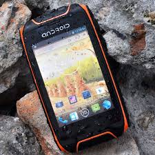 Top Rugged Cell Phones Best Military Grade Cell Phone Best Military Grade Cell Phone