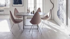 fully upholstered dining room chairs drop chair fully upholstered
