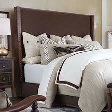 Scratch And Dent Bedroom Furniture by Clearance Clearance Furniture