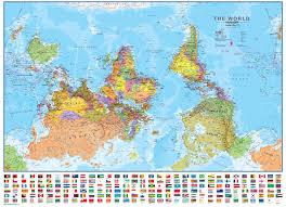 Iceland World Map Map Of Europe World War 2 Roundtripticket Me