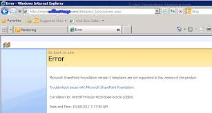 migrating sharepoint 2007 site list templates stp into