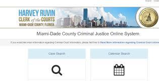 Florida Bench Warrants Criminal Records Florida Lookup Florida Criminal Records Online