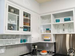 Kitchen Cabinet Prices Pictures Options Tips  Ideas HGTV - Kitchen cabinet pricing guide