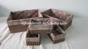 bulk gift baskets cheap bulk gift basket wholesale buy gift basket wholesale