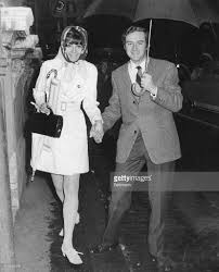 audrey hepburn and andrea dotti pictures getty images
