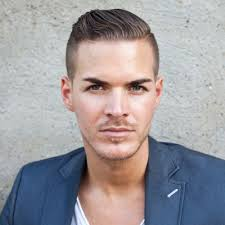 best air dry hair cuts latest hairstyle 3 men s hairstyles for fine hair