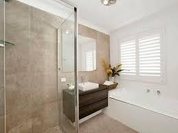 Family Bathroom Ideas 32 Best Bathroom Images On Pinterest Bathroom Ideas Family