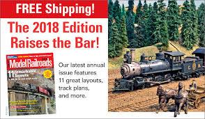 Free Children S Train Table Plans by Model Railroader Magazine Model Railroading Model Trains