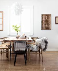 Home Decor Scandinavian Scandinavian Dining Room Tables Scandinavian Dining Room Design