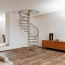 Glass Banister Staircase Sale Indoor Wood Spiral Staircase With Glass Stair Railings