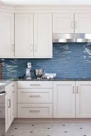 Backsplash For White Kitchen by 234 Best Kitchen Splashbacks Images On Pinterest Kitchen