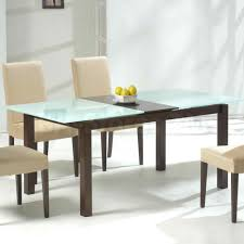 tall dining tables small spaces narrow dining table with bench 36 inch square dining table 30 inch