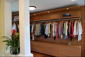 california closet prices decor california closets costco