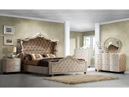 Elegant Queen Bedroom Furniture Sets Bedroom Furniture Beautiful Elegant Bedroom Furniture