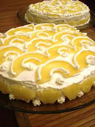Pineapple Decoration Ideas Fresh Cream U0027n Pineapple Cake Cakes U0027n Cakes