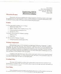 steps to write a research paper engr 183ew github syllabus and resources