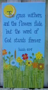 112 best scriptures images on words bible scriptures